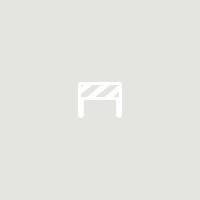 Eolico – aree non idonee – Corte Costituzionale